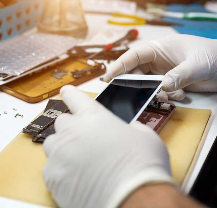 mobile-phone-repairs